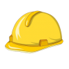 pngtree-yellow-helmet-hand-drawn-illustration-image_1213452-removebg-preview